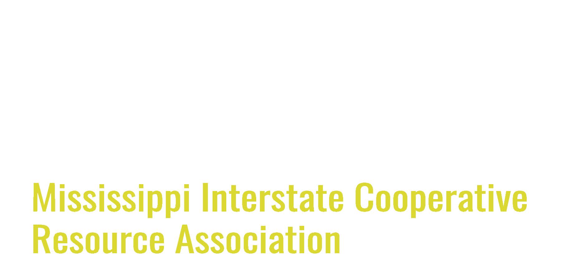 MICRA Logo